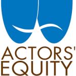 actorsequity