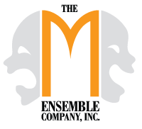 themensemble_logo