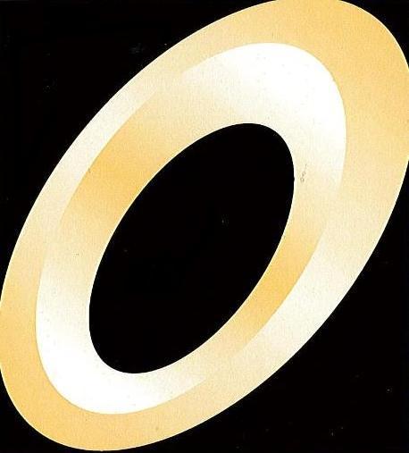 http://carbonellawards.org/wp-content/uploads/2009/05/carbonell-logo2.jpg