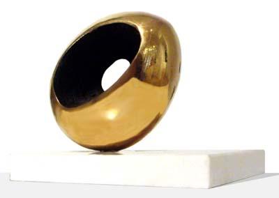 carbonell_award_wht bkg