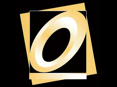 Black&Gold_logo
