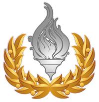 Scholarship_logo