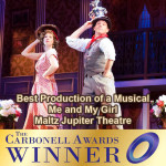 WIN MMG MUSICAL