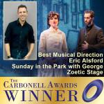 BestMusicalDirectorEricAlsford