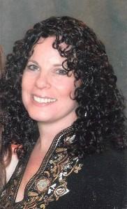 DeborahMargol